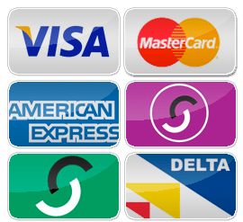 Fyfield Travel Credit Cards