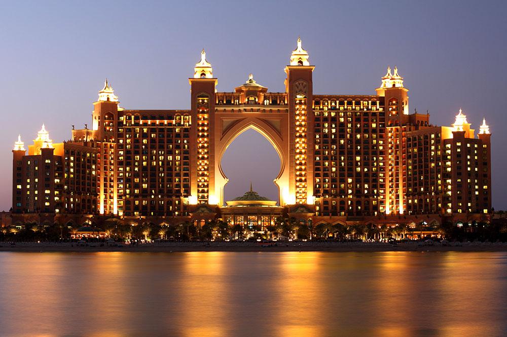 Fyfield Travel hotels